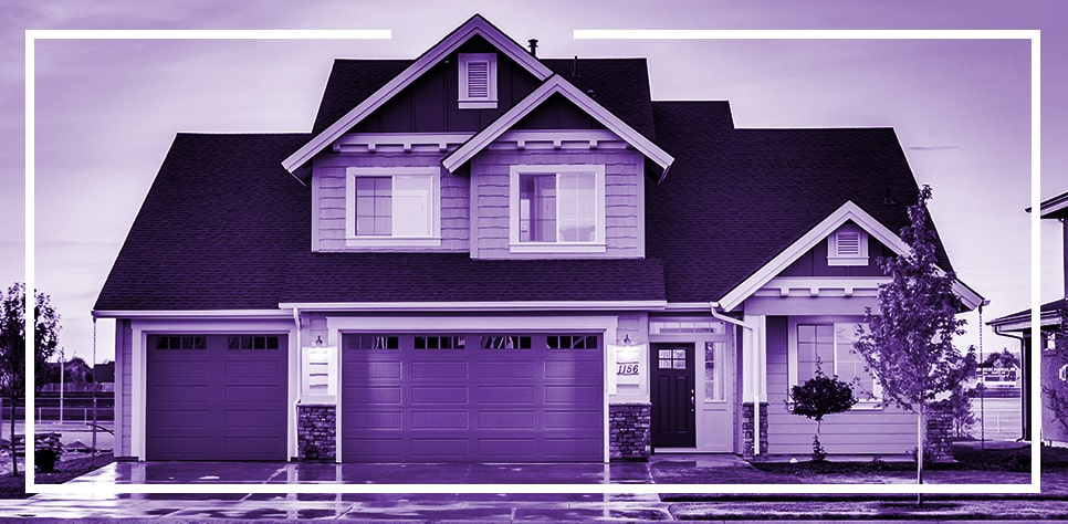 How Much Savings Do You Need To Get Approved For A Mortgage?