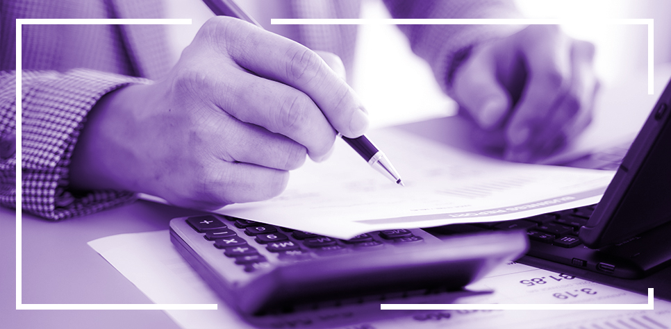 Do It Right And Create A Financial Plan